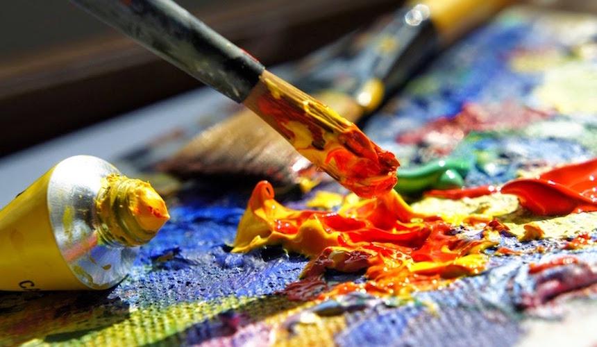 laboratorio-di-pittura
